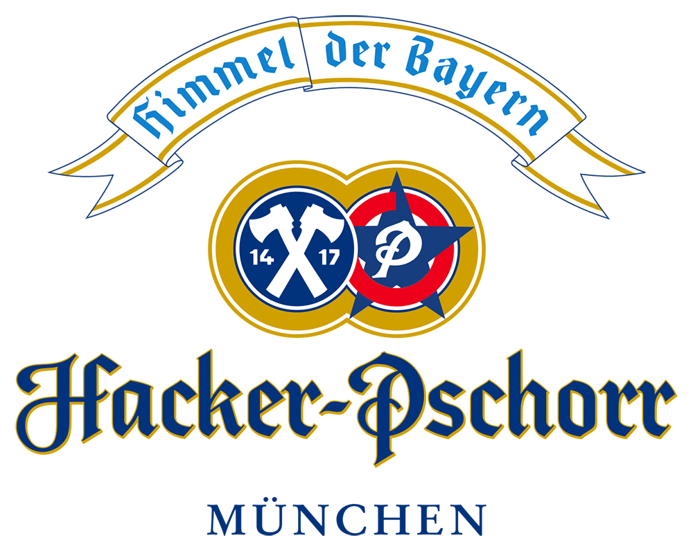 Logo Hacker-Pschorr